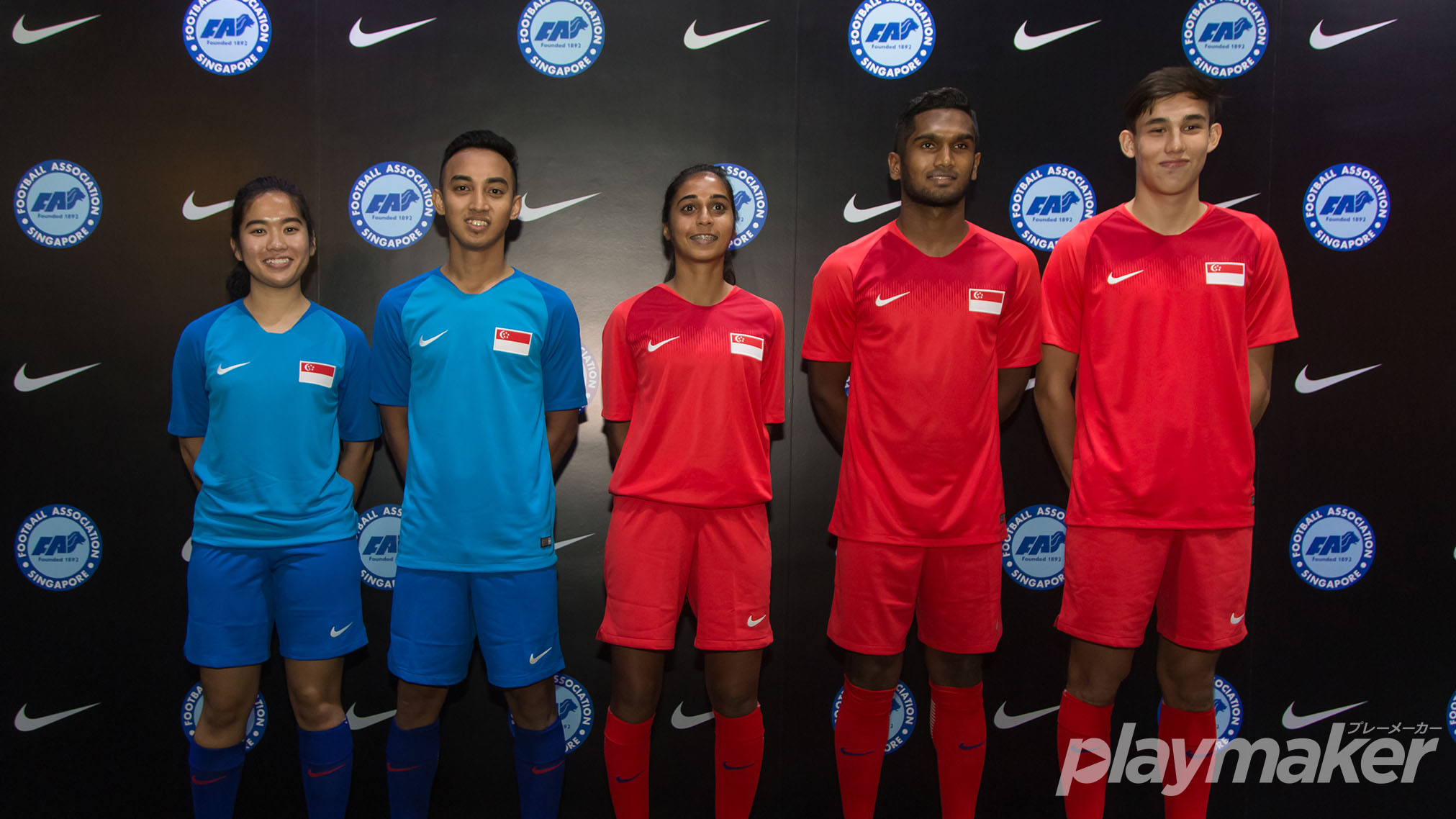 3 THINGS SINGAPORE S HISTORY CAN TEACH YOU ABOUT ITS NATIONAL TEAM ... 8cae62f20